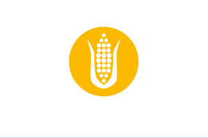 Agri-Food Sciences