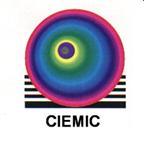 Centro de Investigación en Estructuras Microscópicas (CIEMIC)