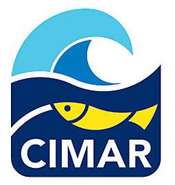 Centro de Investigación en Ciencias del Mar y Limnología (CIMAR)