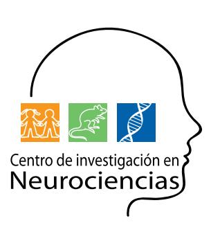Centro de Investigación en Neurociencias