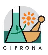 Centro de Investigaciones en Productos Naturales (CIPRONA)