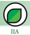 Instituto de Investigaciones Agrícolas (IIA)
