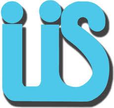 Instituto de Investigaciones Sociales (IIS)