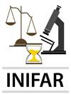 Instituto de Investigaciones Farmacéuticas (INIFAR)