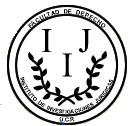 Instituto Investigaciones Jurídicas (IIJ)