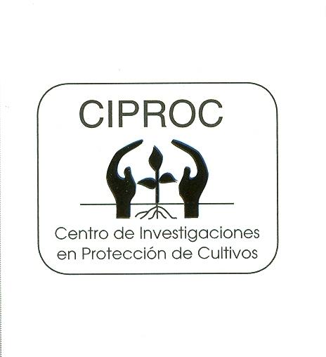 Centro de Investigación en Protección de Cultivos (CIPROC)