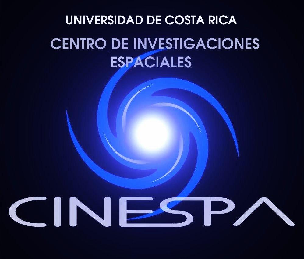 Centro de Investigaciones Espaciales (CINESPA)
