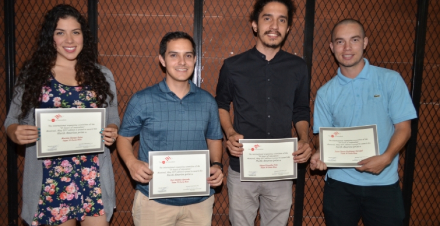 https://vinv.ucr.ac.cr/en/news/students-contributions-are-acknowledged-international-competition