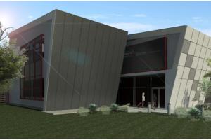 Centro de Investigaciones en Contaminación Ambiental (CICA)