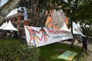 Feria de Economía Social Solidaria