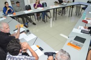 Pensamiento centroamericano contemporáneo. Hacia una historia conceptual de la región