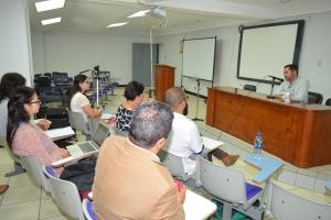 Derechos políticos: Origen y desarrollo histórico de la ciudadanía en Costa Rica