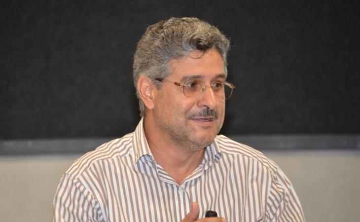 Biólogo del CIMAR será nuevo Decano del Sistema de Estudios de Posgrado