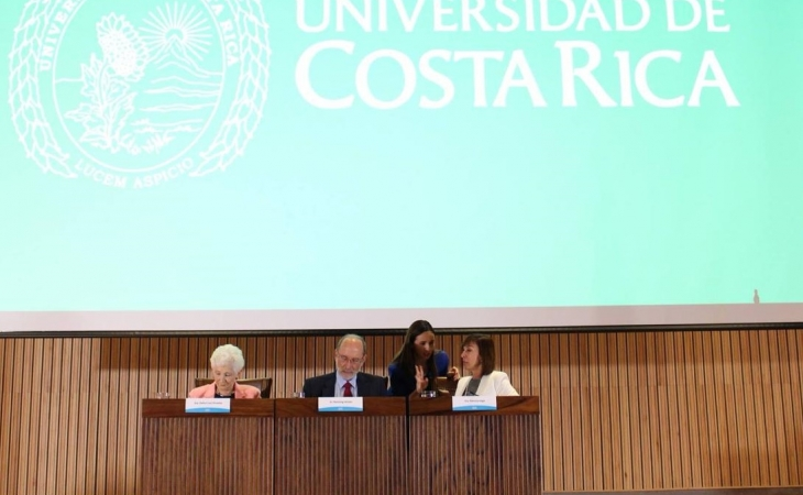XIV Congreso de la Asociación Latinoamericana de Investigadores de la Comunicación (ALAIC).