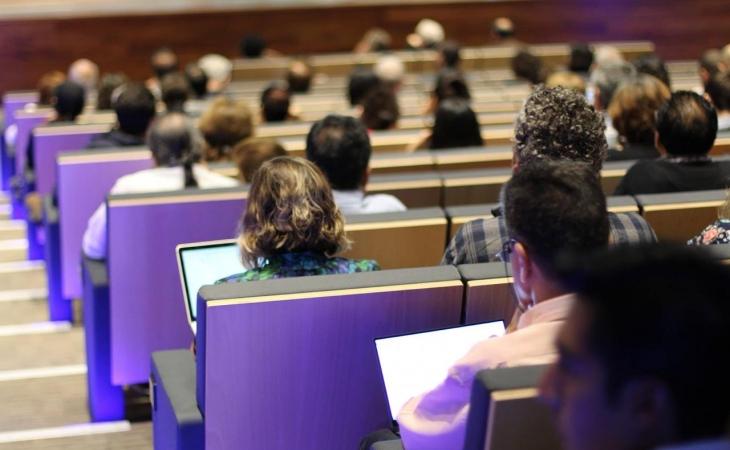 XIV Congreso de la Asociación Latinoamericana de Investigadores de la Comunicación (ALAIC)