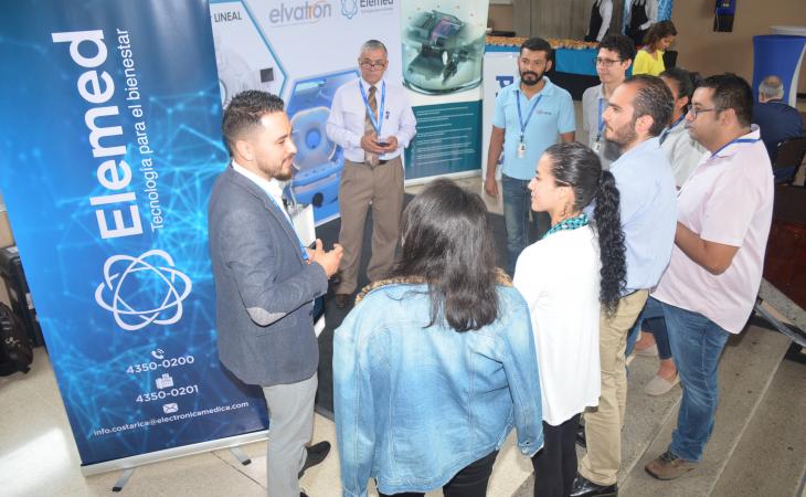 XIII Simposio Latinoamericano de Física Nuclear y sus Aplicaciones