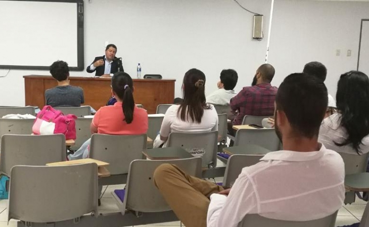 Los derechos en Costa Rica: Un análisis sincrónico y diacrónico de su desarrollo,  Algunas modulaciones del proceso de creación de la ley debido a la jurisprudencia de la jurisdicción constitucional