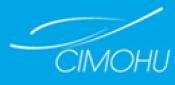 Centro de Investigación en Ciencias del Movimiento Humano (CIMOHU)