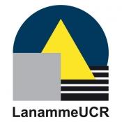 LanammeUCR