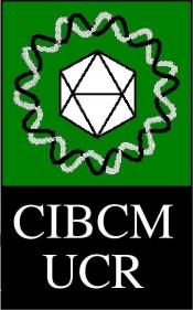 Centro de Investigación en Biología Celular y Molecular (CIBCM)