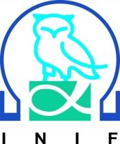 Logo INIF