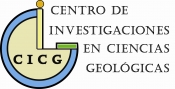Centro de Investigación en Ciencias Geológicas (CICG)