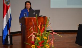 leccion inaugural 2017 sonia marta escalante ministra educacion