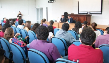 Los Derechos en Costa Rica entendidos como conceptos históricos